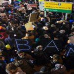 170129030215-protest-travel-ban-jfk-exlarge-169