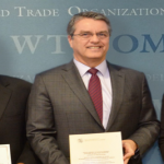 #WTO Trade Facilitation Agreement will bring major gains to developing countries