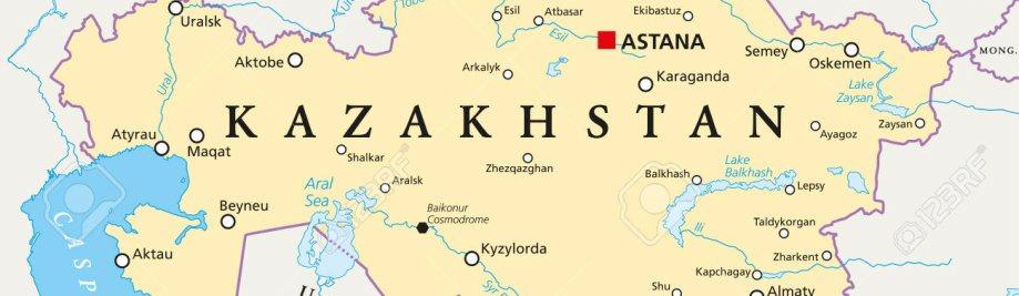 Europe welcomes Kazakhstan redistribution of power EU Reporter