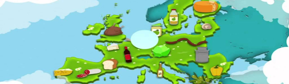 Trade Agreements Boost Eu Agri Food Sector Eu Reporter Eu Reporter