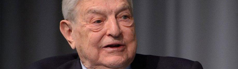 Liberal-investor-George-Soros-800x430
