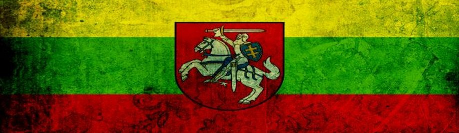 Lithuania_Coat_Of_Arms
