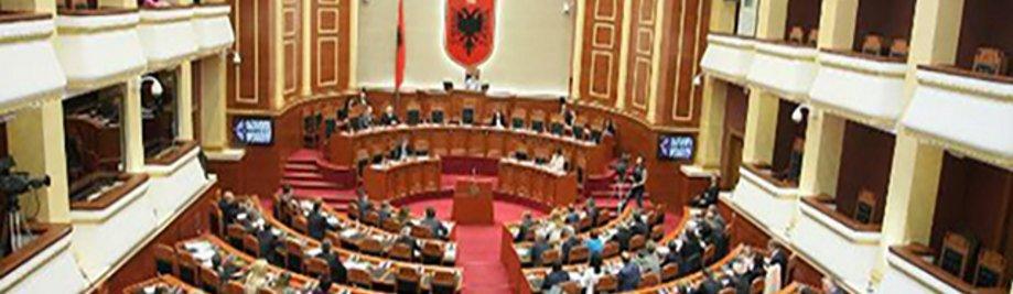 albania parliament 640x480