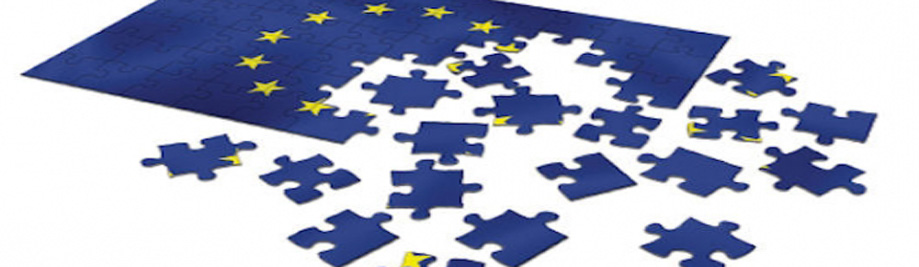 eu-puzzlejpg_20131018105602411