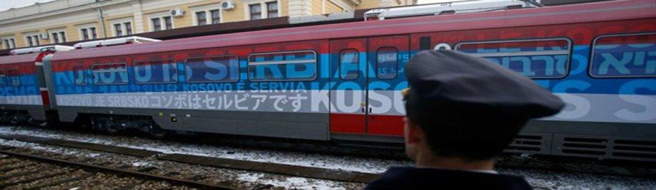 L_kosovo_serbia_train_02082017_1
