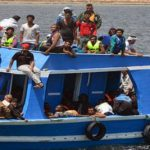 Ring of Pakistani #migrant smugglers prosecuted