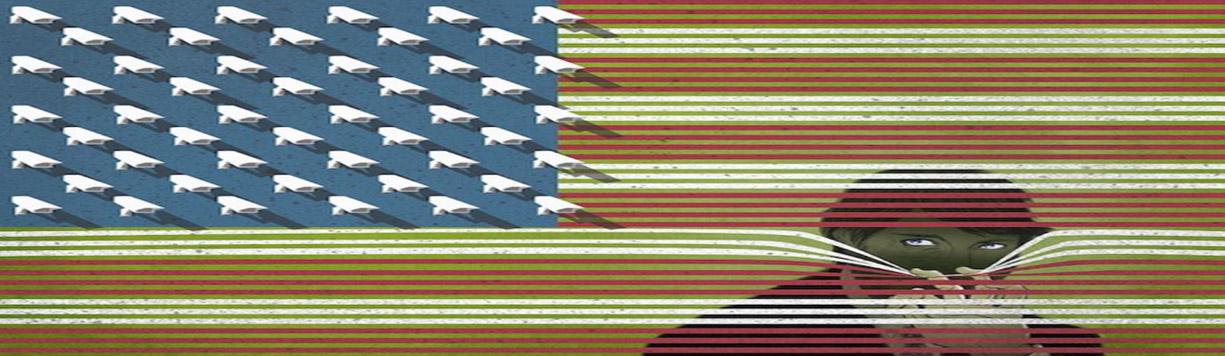 patriots-2-uzraudzība