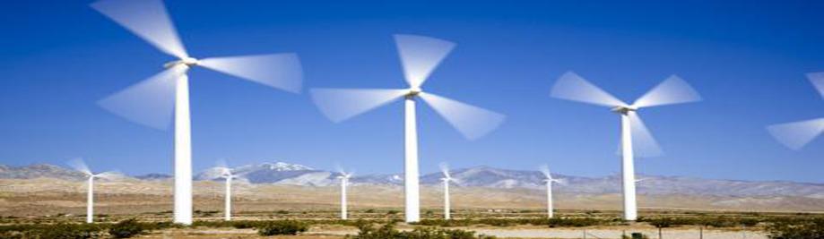 wind-turbines-main-image