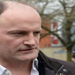 Douglas Carswell quitting #UKIP to become independent MP for Clacton