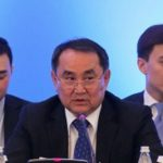 Astana Process guarantor states reaffirm commitment to strengthening #Syria ceasefire
