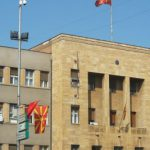 "#Macedonia: ""Die land is in 'n institusionele en politieke krisis '"