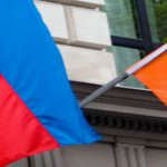New research on foreign policies of #Armenia and #Azerbaijan