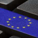 Europe's future is #digital: EU countries to commit in Rome to go deeper and further on digital