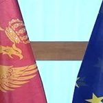 NATO Enlargement and the case for Montenegro: A debate