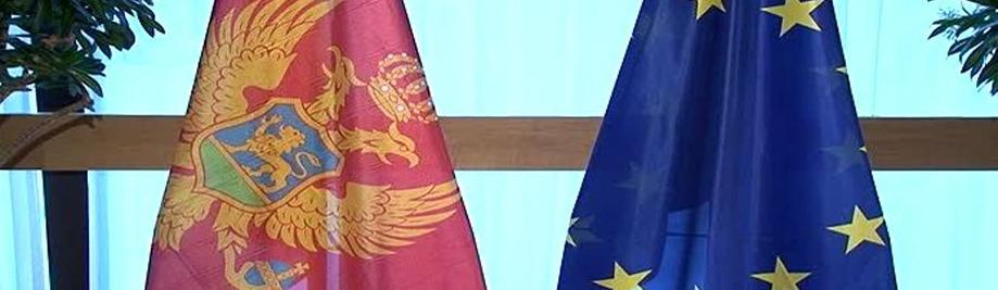 eu montenegro