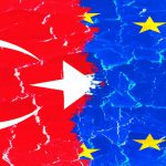 EU-#Turkey: anatomy of a difficult relationship