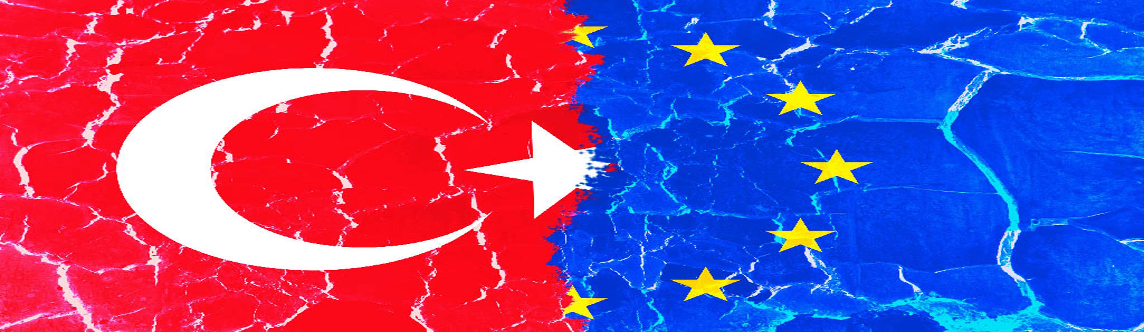 EU-#Turkey: anatomy of a difficult relationship - EU Reporter : EU ...