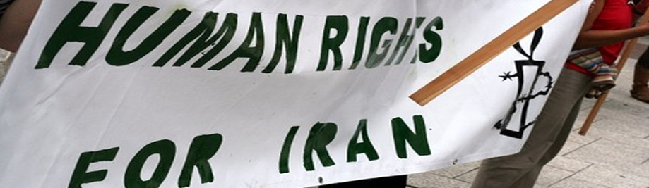 Human rights breaches in #Iran, #Kazakhstan and #Guatemala