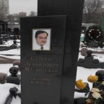 #Magnitsky family lawyer thrown off top floor apartment in Moscow