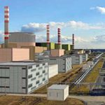 #StateAid: Commission clears investment in construction of Paks II nuclear power plant in Hungary