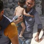 Brussels to host next #Syria donor conference