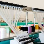 #Textile workers: the human cost of cheap clothes