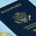 Five member states progress towards full #visa reciprocity with the United States