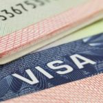 Parliament asks Commission to press for full US-EU #visa reciprocity