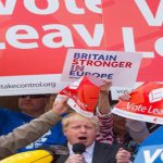 #Brexit: There should be no more referendums, the UK must leave