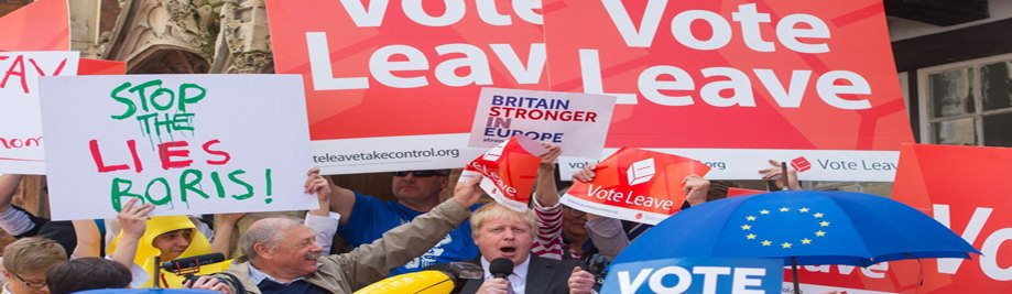 vote-leave-boris-johnson-vote-leave-euro-2016-