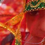 #Bangladesh: New law must outlaw all marriages involving children, say MEPs