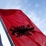 EU warns that blocking judicial reform 'harms present and future of #Albania'