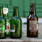 Curious case of #alcohol labelling in the EU