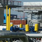 Security of #NaturalGas supply through solidarity: European Parliament and Council strike a deal