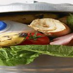 Proposals for cutting #FoodWaste