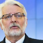 EU executive says #Poland's minister misrepresents dispute
