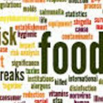 #EUFoodSafety system overstretched, say auditors