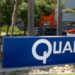 European Commission launch investigation into acquisition of NXP by Qualcomm
