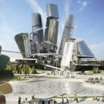 #Expo2017: Astana goes climate-friendly