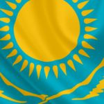 #Kazakhstan jumps 15 spots on IMD World Competitiveness ranking