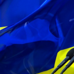 #Ukraine: European Council adopts EU-Ukraine association agreement