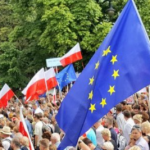 #Poland: ECR must speak up for the rule of law in Poland and sanction PiS