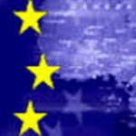 #South Africa-European Union strategic partnership