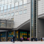 The week ahead in the European Parliament: #Security, #counter-terrorism, #climate change