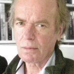 Martin Amis: Brexit 'a denial of British decline'