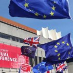 Anger at Labour conference Brexit vote