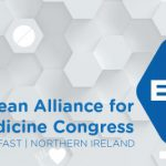#EAPM: Ground-breaking congress to tackle regulation in personalised medicine era