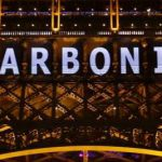 By the tracks of #COP21 – 3 steps to decarbonization
