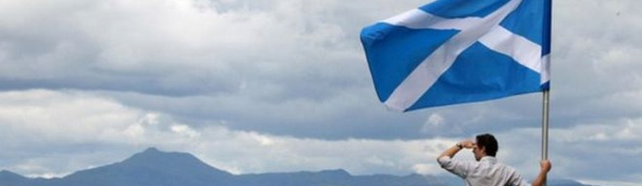 #Brexit: Scottish Government says devolution must be defended.
