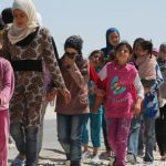 Relocation of #refugees  End to program must not mean end of relocation